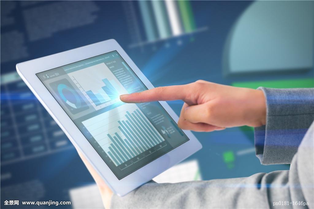 半導體電子產業 經濟學思維之五 ----市場經濟 與 計劃經濟 唯有結合才可相得益彰