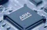 软银出售ARM中国股份,会不会带来技术的一种延伸...