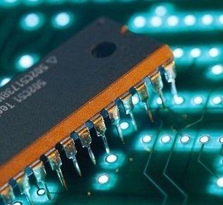 瑞萨电子逐渐退出生产车用半导体产业并转交台积电代工