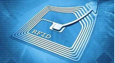 IoT时代,先进的RFID企业已经充当了试金石