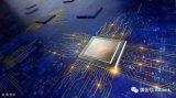 芯片产业:引进技术,保护市场