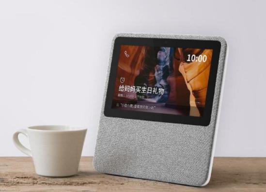 智能音箱透过AI与硬件扩展优化产品使用体验