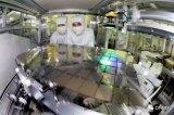 三星显示G4 Rigid OLED工厂A1稼动率...