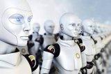 智能机器人将是智能手机之后的下一个大事件