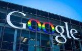 迫于压力谷歌公司不得已中断与政府的合作,损失上亿...