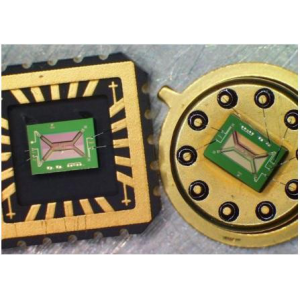 热导式气体传感器的性能特点详解