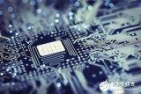 全球芯片销售额创新高,迎来了强劲有希望的开局