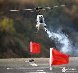 航模飞行时至关重要的两个传感器