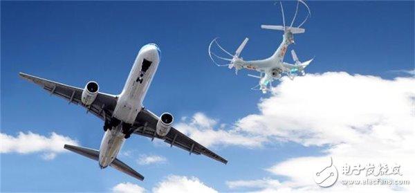 """再发生""""无人机扰航""""事件,共造成22架航班备降"""