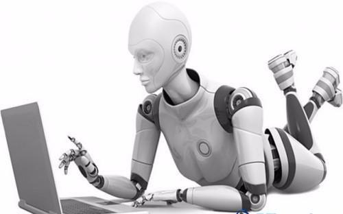 智能机器人很有可能成为继PC和智能手机之后新一代...
