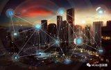 如何通过IP/以太网供电将智能照明引入到施工项目