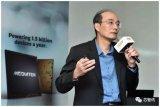 联发科5G芯片Helio M70有望2019年亮相