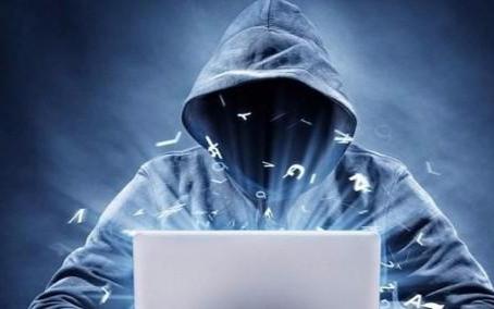 """这些智能软硬件在黑客面前""""一触即破"""",你有没有中..."""