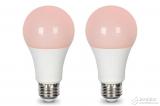 物联网照明:让智能灯饰由照明转变成为物联网门户