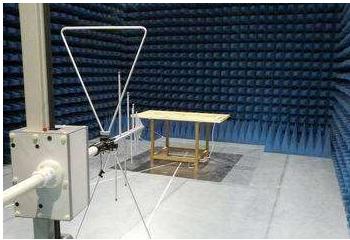 电磁屏蔽的工作原理是什么?