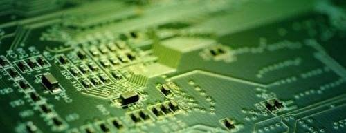 美光表示:EUV光刻机在DRAM芯片制造上不是必须的,直到1α及1β工艺上都也不会用到它