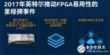FPGA加速:面向财务风险分析和数据库加速的高性能解决方案