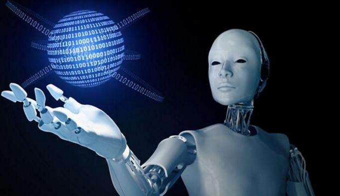 未来人工智能将为产业带来巨大变革转型