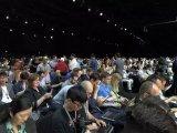 一览此次WWDC大会的亮点所在