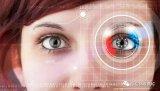 全屏幕手机与生物识别技术正成为手机的创新技术点之...