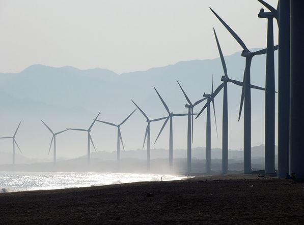 风电优先使用,如何确保吉林电网安全稳定运行?