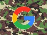 谷歌:我们拒绝AI武器化,但仍会坚持和军方的AI...