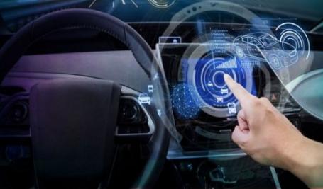 OEM和创业公司自动驾驶的机会究竟在哪里?