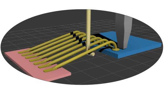 微电子封装的概述和技术要求