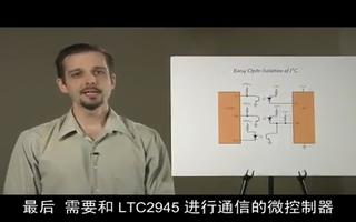80V 宽范围 I2C 电源监视器简化了棘手的系统监视任务