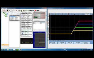集成了数字电源管理功能的模拟 DC/DC 控制器