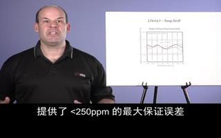 电压基准:性能和特点