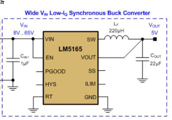 针对过程控制应用的温度变送器架构