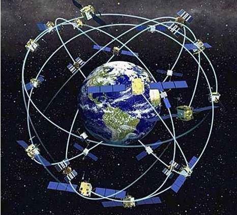 北斗导航认证试点启动 我国卫星导航产业化进程将大大提速