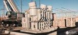 气体绝缘变压器市场增长,公用事业领域将占最大份额