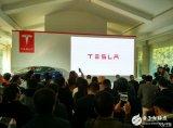 特斯拉7.0车载系统:性能持续升级,带给用户更好...