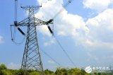 """新疆加快建设电网和输电通道,全力打造""""一带一路""""..."""