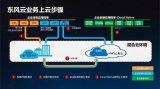 中国制造业数字化转型的可选模式?