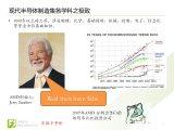 中国半导体的困局和功率半导体未来走向