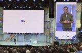 苹果看重当下,谷歌更有情怀,微软二次进击