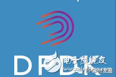 大量数据爆发,Xilinx FPGA怎么提高数据传输速率?