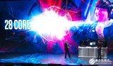 "AMD、Intel""核战""一触即发 超多核心的处..."