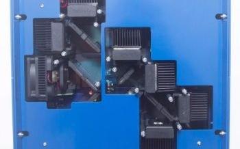 英国Bluebox Optics公司推出用于荧光...