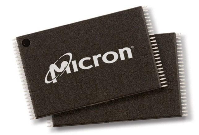 芯片制造成为整个产业链的核心环节,推动国内芯片设...
