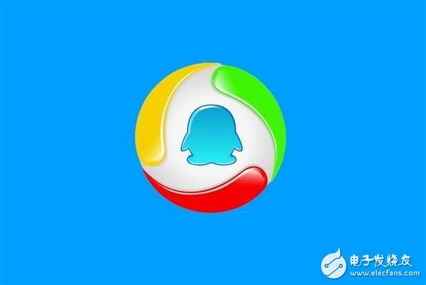 腾讯王卡对新浪微博正式免流,以后可以放心大胆微博了!