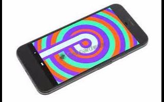 Android P新功能:触摸指纹识别器