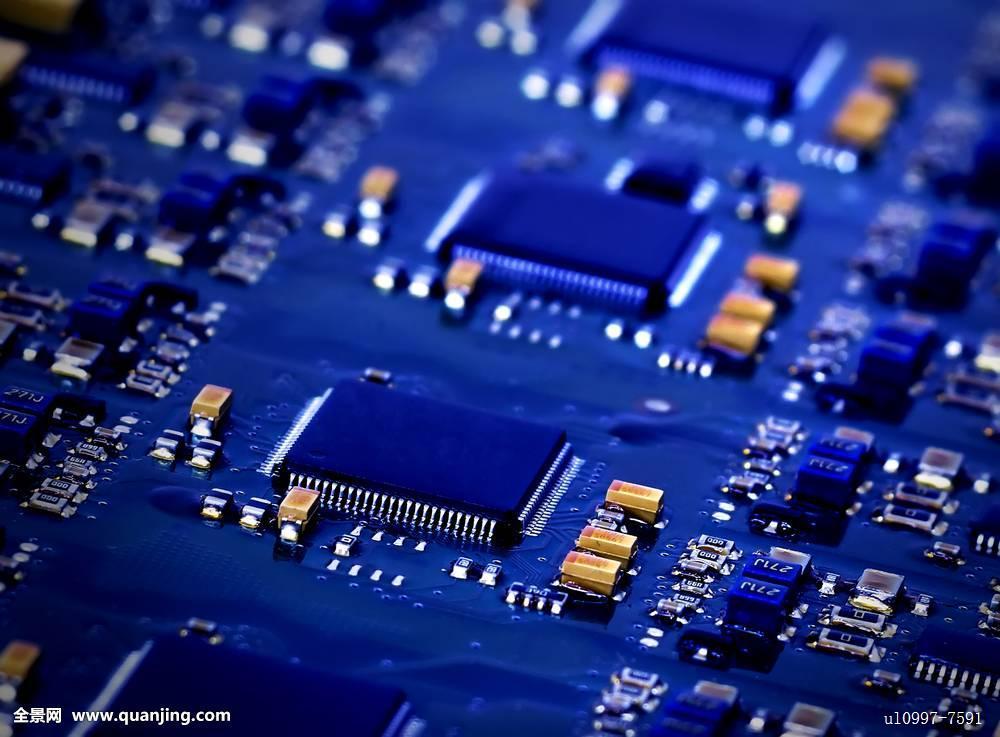 """半導體電子產業 經濟學思維之六 : 短缺經濟 或 過剩經濟 都不用""""價格管制"""""""