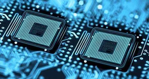 半導體電子產業 經濟學思維之七:摒棄價格管制,回歸市場原本