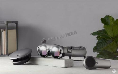 """苹果或将于2021年推出""""苹果眼镜""""?"""