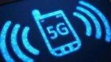 联发科推出首款5G数据机芯片M70