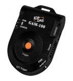 新产品上市:GAM-100低功耗蓝牙仪表数据搜集器